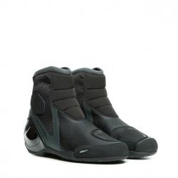 Energyca Air Shoes black-antra