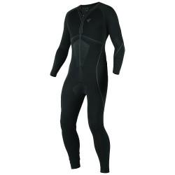 D-Core Dry Suit  Black antracite