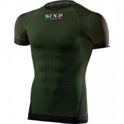 TS1 MC Dark Green
