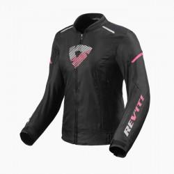 Sprint H2O Ladies Black Pink