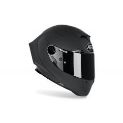 GP550 S Dark Gray Matt