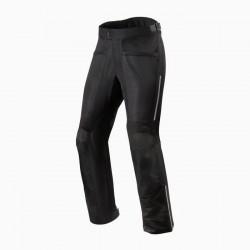 Pantalone Airwave 3 Black