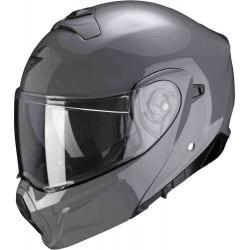 EXO-390 Solid Grigio Cemento