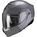 EXO-930 Solid Grigio Cemento