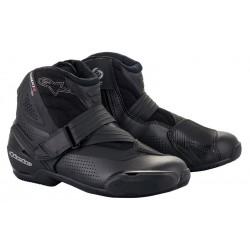Smx-1 R V2 Ventend Black Black