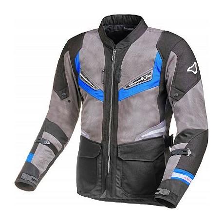 Aerocon Jacket