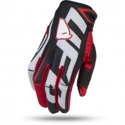 Blaze gloves black