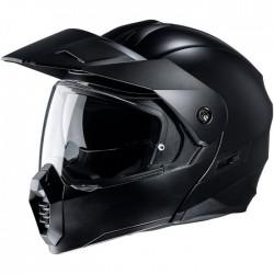 C80 Semi Flat Black