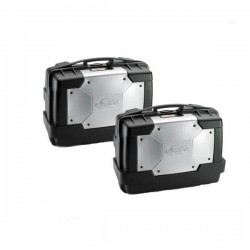 KGR33 Pack2 Garda Pack2