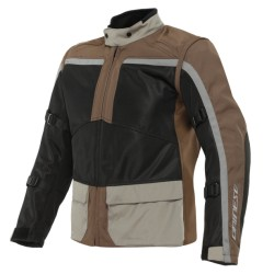 Outlaw tex Jacket  Charcoal