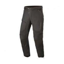 Raider V2 Pants Black