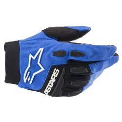 full bore gloves kids
