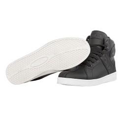 Rcx Wp Urban Shoe Black