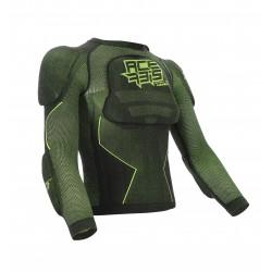 X-Fit Future Kid Body Armour Liv 2