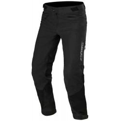 Nevada Pant Black