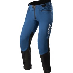 Nevada Pant Blue