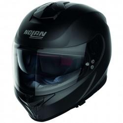 N80-8 classic n com matt black