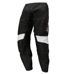 350 Swap Evo Black White