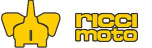 Ricci Moto Srl